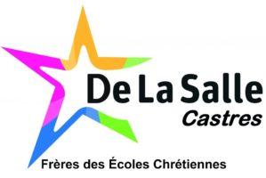 Retour en classe au collège-lycée DeLasalle de Castres